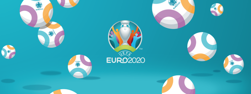 Волейбол евролига таблица