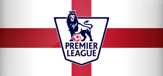 английская премьер лига-рм3