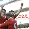Liverpool_forever_85