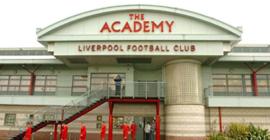 Академия Ливерпуля